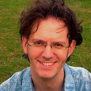 David Jennings