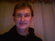 Mark Ehrhardt