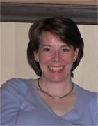 Kate Lanham
