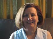 Andrea Christman