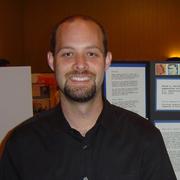 Derek Baird