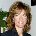 Melanie Wiscount