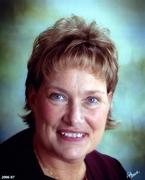 Gayle Berthiaume