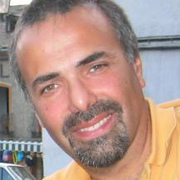 João Carlos Sousa
