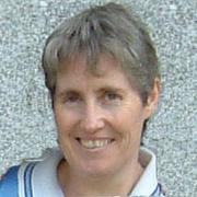 Patricia Donaghy
