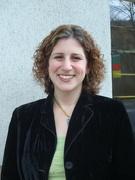 Lisa Thumann