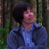 Lori Lineweaver