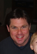 Rick Kulick