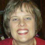 Brenda Muench