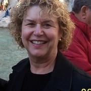 Kay Abernathy