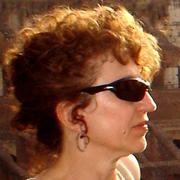 Patti DeAngelis