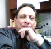 Rob Lipton