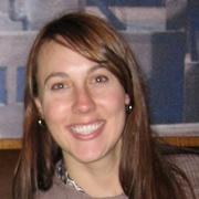 Heather Dowd