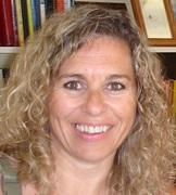 Marcela Summerville