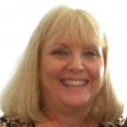 Lori Abrahams