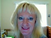 Cecilie Murray