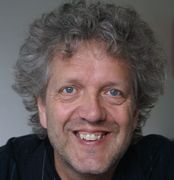 Jeroen Clemens