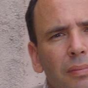 Francisco M. de la P.