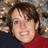 Kathy Rice