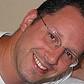 Darren Kuropatwa