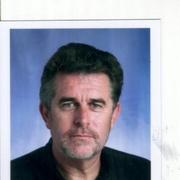 Peter Westall