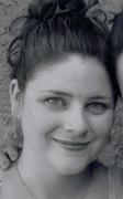 April Hayman
