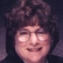 Helen Barrett
