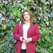 Rawya Shatila