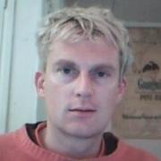 David van Gent