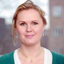 Kirsti Engelien