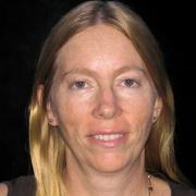 Beth Knittle (SL-Beth Kohnke)