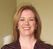 Lisa Dumicich