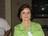 Carolyn McNeely