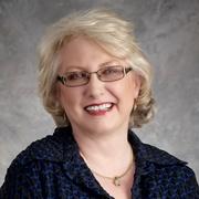 Charlene Blohm