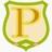 Perkins Academy