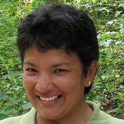 Gaby Eyzaguirre