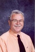 Jerry Q Clayton