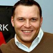 Daniel E. Barresi