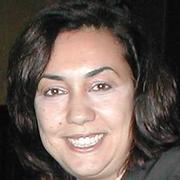 Vasilia Lambrides