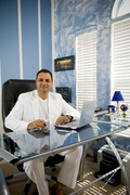 Dr.A.Khan