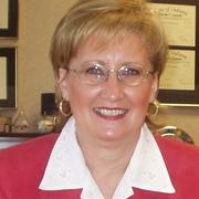 Ruth Blankenbaker