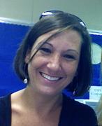 Karen Ditzler