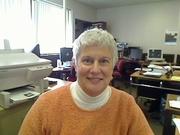 Patty Ball