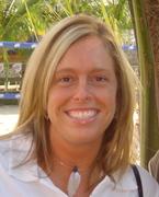 Jill Machemer