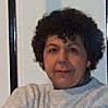 Lynn Castiglione