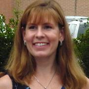 Shelley Ardis