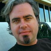 Seth Bowers