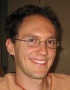 Raphael Adamek