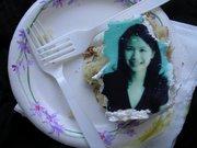 Cathy Tran
