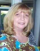 Laurie Callihan